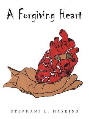 A Forgiving Heart (Paperback)