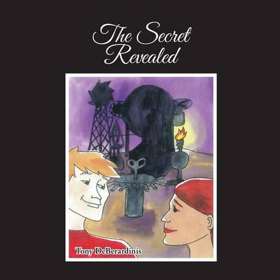 The Secret Revealed (Paperback)