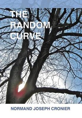 The Random Curve (Hardback)
