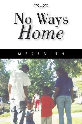 No Ways Home (Paperback)
