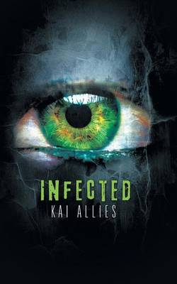 Infected (Paperback)