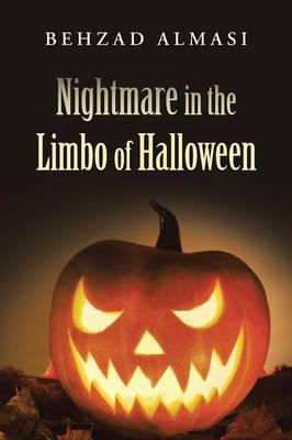 Nightmare in the Limbo of Halloween (Paperback)