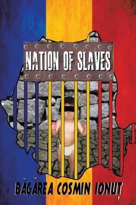 Nation of Slaves (Paperback)