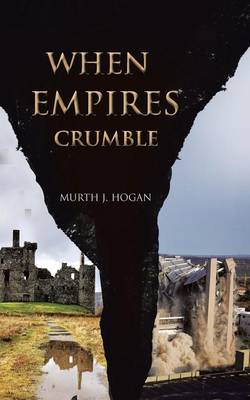 When Empires Crumble (Paperback)