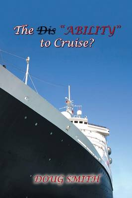 The Disability to Cruise? (Paperback)