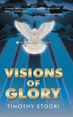 Visions of Glory (Hardback)