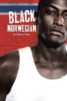 Black Norwegian (Paperback)