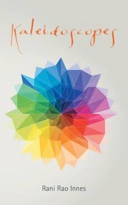 Kaleidoscopes (Paperback)
