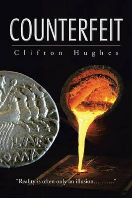 Counterfeit (Paperback)