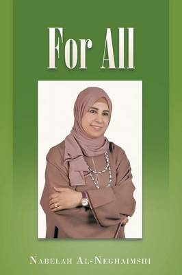 For All (Paperback)
