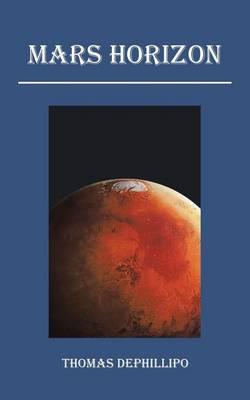 Mars Horizon (Paperback)
