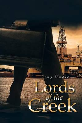 Lords of the Creek (Paperback)