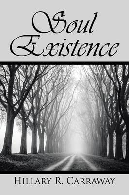 Soul Existence (Paperback)
