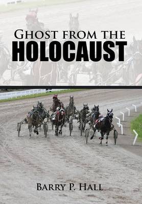Ghost from the Holocaust (Hardback)