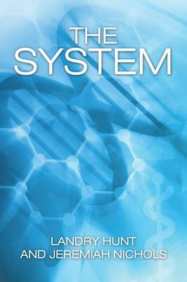 The System (Paperback)