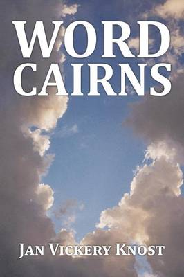 Word Cairns (Paperback)