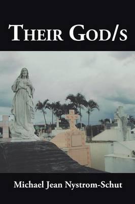 Their God/S (Paperback)