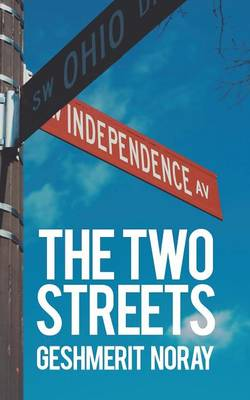 The Two Streets (Paperback)