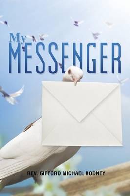 My Messenger (Paperback)