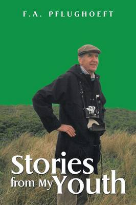 Stories from My Youth (Paperback)
