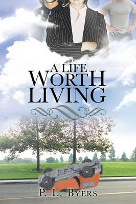 life worth living Based on king solomon's reflections of life and the vanity of it all life is only worth living because of the eternal life that is offered by jesus christ.
