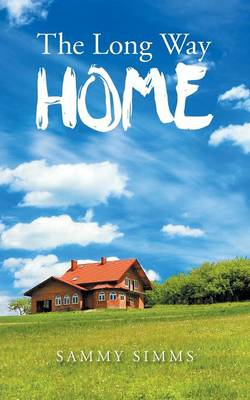 The Long Way Home (Paperback)