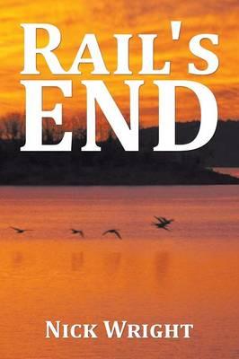 Rail's End (Paperback)