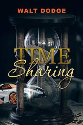 Time Sharing (Paperback)