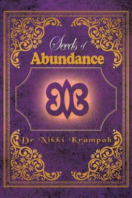 Seeds of Abundance (Paperback)