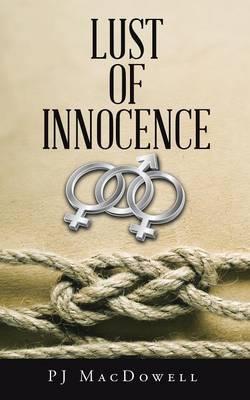 Lust of Innocence (Paperback)