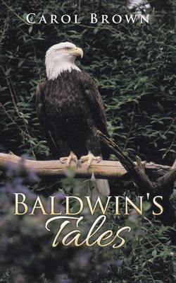 Baldwin's Tales (Paperback)