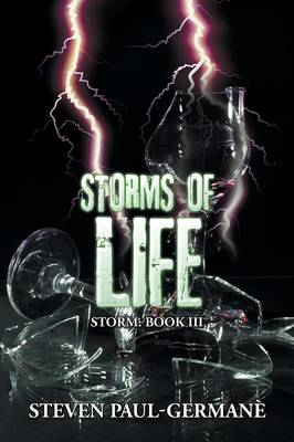 Storms of Life: Storm: Book III (Paperback)