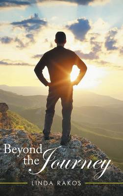 Beyond the Journey (Hardback)