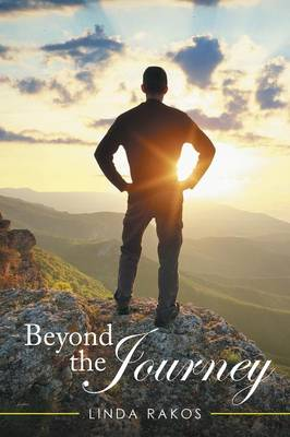 Beyond the Journey (Paperback)