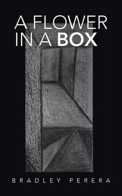 A Flower in a Box (Paperback)