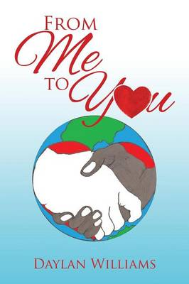 From Me to You (Paperback)