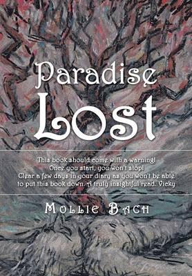 Paradise Lost (Hardback)