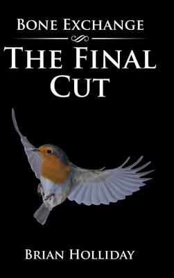 The Final Cut (Hardback)