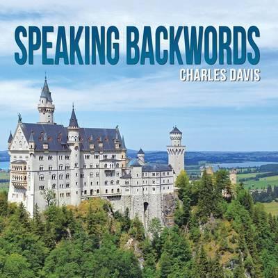 Speaking Backwords (Paperback)