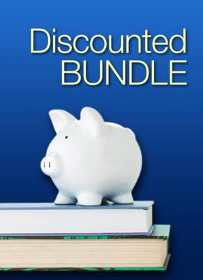 BUNDLE: Denzin: The SAGE Handbook of Qualitative Research 5E + Creswell: 30 Essential Skills for the Qualitative Researcher