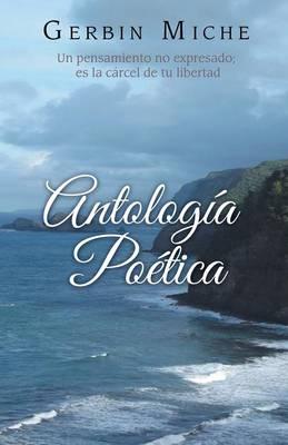 Antolog�a Po�tica (Paperback)