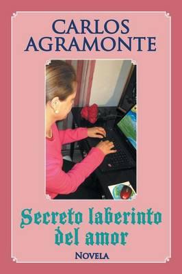 Secreto Laberinto del Amor (Paperback)