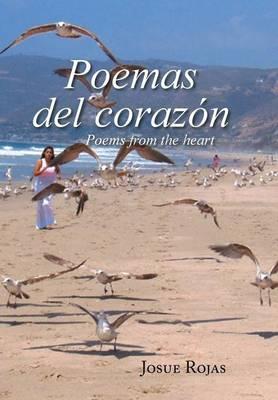 Poemas del Corazon (Hardback)