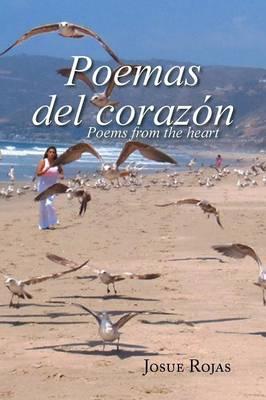 Poemas del Corazon (Paperback)