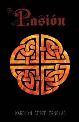 Pasi�n (Paperback)