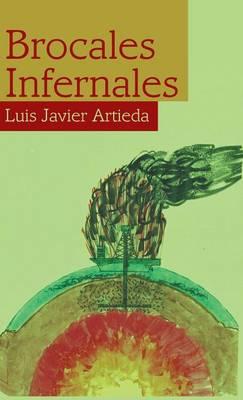 Brocales Infernales (Hardback)