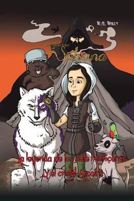 La Princesa Sabrina (Paperback)