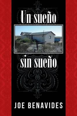 Un Sue�o Sin Sue�o (Paperback)