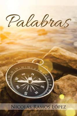 Palabras (Paperback)