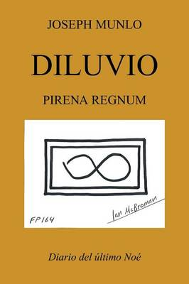Diluvio: Pirena Regnum (Paperback)